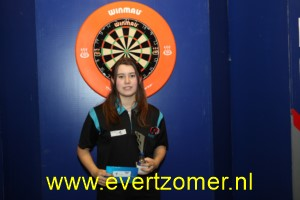 NDW_cup_2015_270