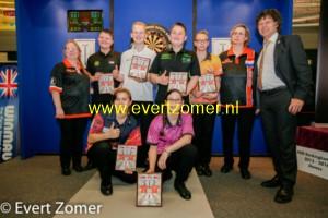 NDB Driebergen_139