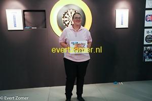 Open_Belgie_2016_084